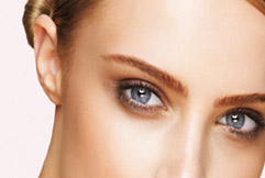 cirurgia-platica-orelhas-otoplastia-3