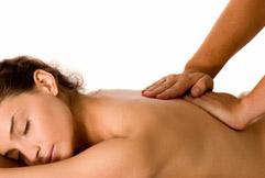 massagem-relaxante-3