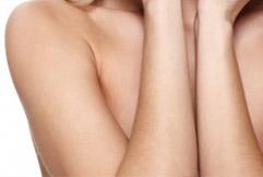 Cirurgias Estéticas Corporais