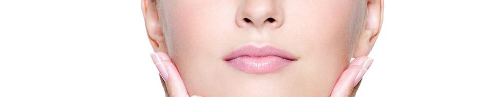 Tratamentos estéticos faciais