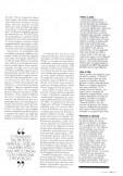 Revista Elle 2